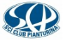 Sci Club Pianturina